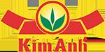 Công ty Chè Kim Anh Tea